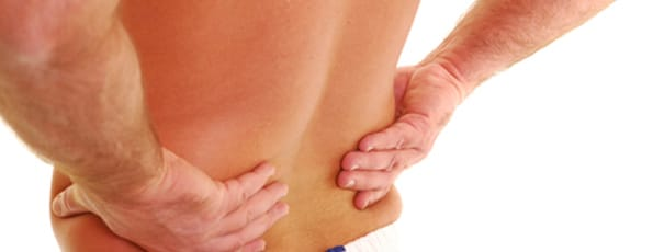 chiropractic care for sciatica